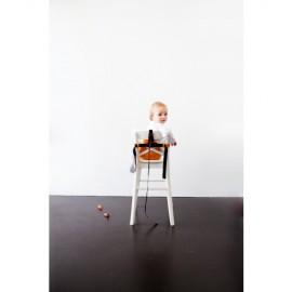 Ham pentru scaun Minichair MiniMonkey