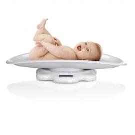 Cantar electronic copii si bebelusi Miniland Scaly Up