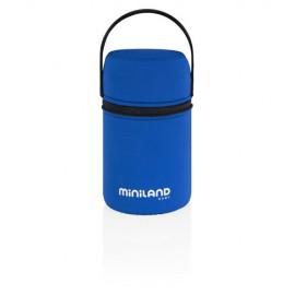 Termos mancare solida 600 ml Miniland 89013-89120-89121