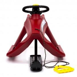 Sanie F1 Control Prosperplast