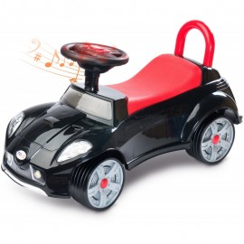 Masinuta ride-on CART Toyz by Caretero