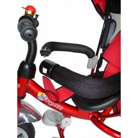 Tricicleta Skutt AGILIS