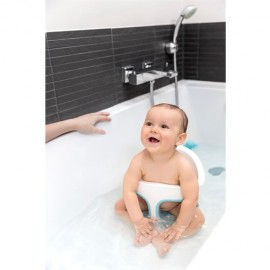Scaun pentru baie Aquaseat White Babymoov A022002