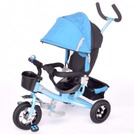 Tricicleta Skutt AGILIS AIR