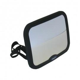 Oglinda KLIPPAN pentru tetiera scaunului spate