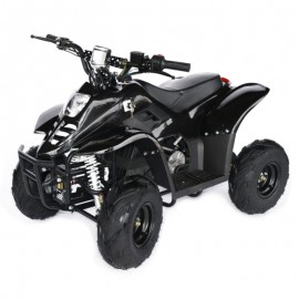 Mini ATV electric Skutt M3600 36V 600W