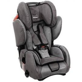 Scaun auto pentru copii cu nevoi speciale Sport Reha Recaro