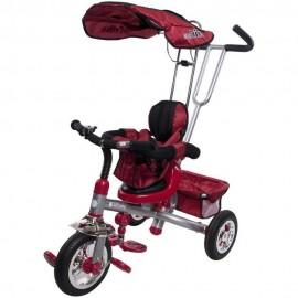 Tricicleta Runner Sun Baby