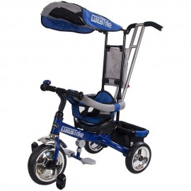 Tricicleta Lux Sun Baby