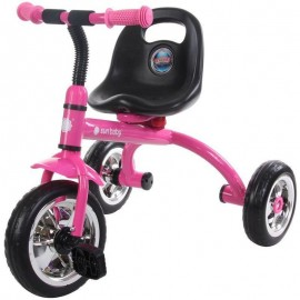 Tricicleta Basic Sun Baby