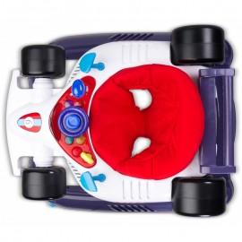 Premergator SPEEDER Toyz by Caretero