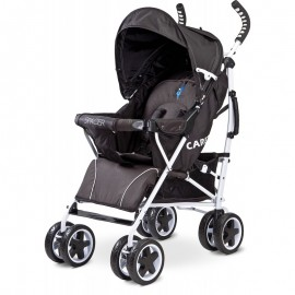 Carucior sport Caretero Spacer