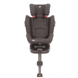 Scaun auto Joie Stages Isofix 0-25 kg