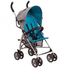 Carucior sport Rythm 2014 Coto Baby