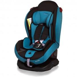 Scaun auto Bolero 0-25 kg Coto Baby