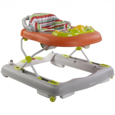 Premergator 3 in 1 Walker Sun Baby