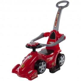 Masinuta Multifunctionala Ferrari - Sun Baby