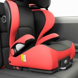 Scaun auto Jane Monte Carlo R1 Xtend Isofix 9-36 kg