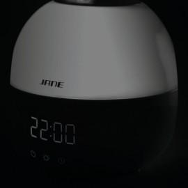 Umidificator ultrasonic cu ionizare Jane Moon Ion