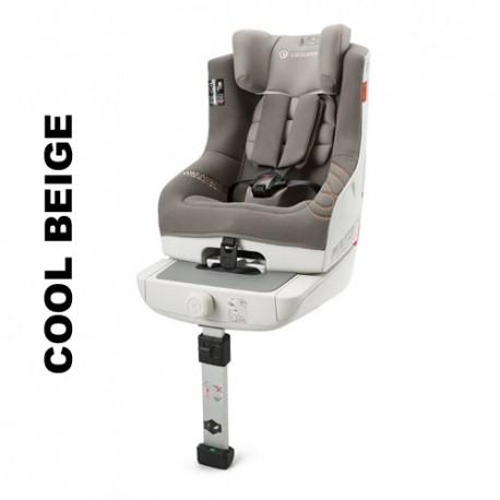 Scaun auto Concord Absorber XT Isofix 9-18 kg