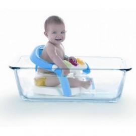 Scaunel de baie bebelusi by Jane