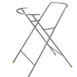 Badabulle - B019801006 Set cadita ergonomica si suport pentru cadita FUN