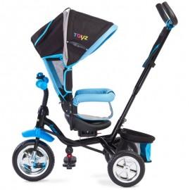 Tricicleta Toyz TIMMY