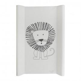 Quax - Salteluta de schimbat cu intaritura Lion