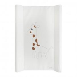 Quax - Salteluta de schimbat cu intaritura Giraffe