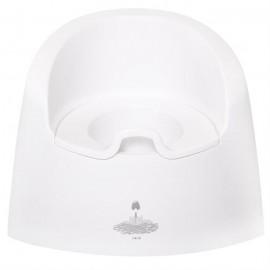 Quax - Olita ergonomica Bobo Milk