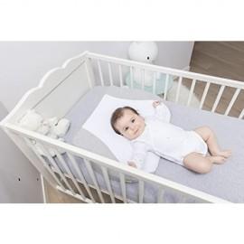Babymoov - A050011 - Suport pentru somn Cosymat Relook