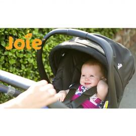 Joie - Scoica auto Gemm 0 - 13 kg