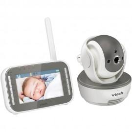 Videointerfon Digital bebelusi BM4500 - Vtech