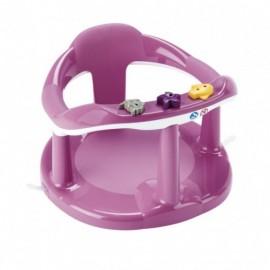Suport baita bebelusi ergonomic Aquababy Thermobaby