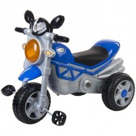 Motocicleta cu 3 roti Chopper Sun Baby