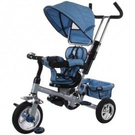 Tricicleta Confort Plus - Sun Baby - Melange