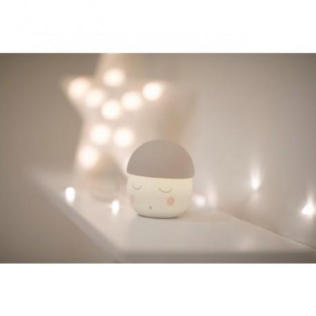 Babymoov A015026 Lampa de veghe Squeezy