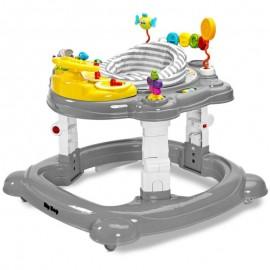 Premergator rotativ 3 in 1 Toyz HIP HOP 360