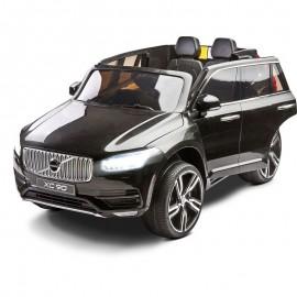 Masina electrica Toyz VOLVO XC90 12V cu telecomanda