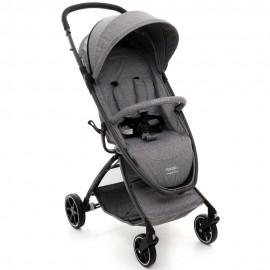 Carucior sport Verona Comfort line - Coto Baby