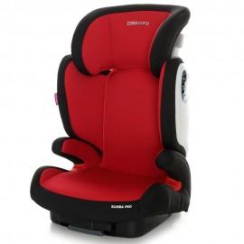 Scaun auto Isofix Rumba Pro 15-36 kg Coto Baby