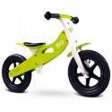 Bicicleta de lemn fara pedale Toyz VELO