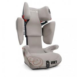Scaun auto Concord Transformer X Bag Isofix 15-36 kg