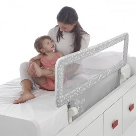 Aparatoare pat compacta 140 cm Jane Star