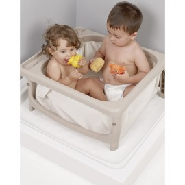 Cadita baie pliabila Smart Bath by Jane