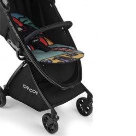Carucior sport Be Cool by Jane Light