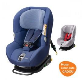 Scaun auto 0-18 kg Milofix Bebe Confort