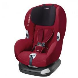 Tetiera scaun auto Priori - Mobi Maxi-Cosi