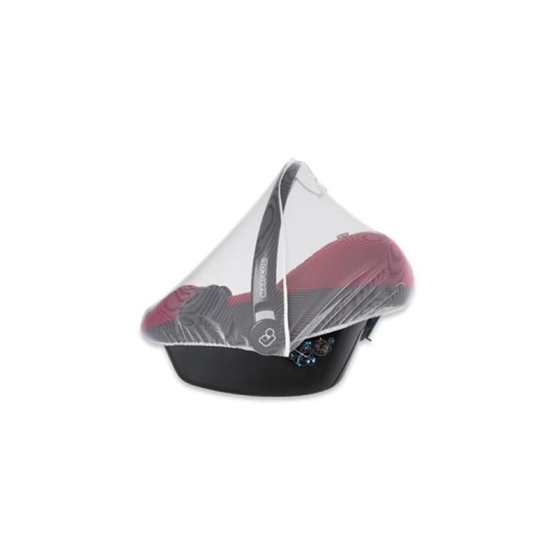 maxi cosi plasa de tintari pentru scaun auto pebble cabriofix. Black Bedroom Furniture Sets. Home Design Ideas