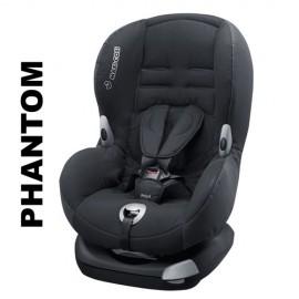Scaun auto 9-18 kg Maxi Cosi Priori XP + HUSA CADOU